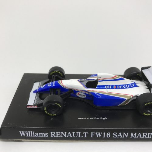 williams_renault-fw16_1_64