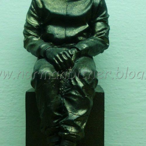estatua_senna_imola